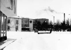 """1979 01 01 - Fotokonkursas """"Anykščiai ir apylinkės"""" (1979)"""