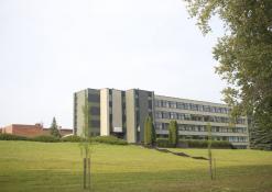 Anykščių technologijos mokykla