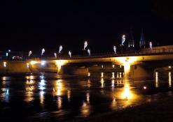 Tiltas per Šventosios upę