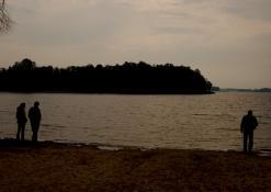 Rubikių ežeras
