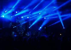 "2014 07 17 - Festivalis ""Velnio Akmuo"" (2014) - Pirmoji diena"