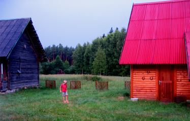 """2013 07 13 - Seminaras """"Vaistingos žiedų substancijos. Lietuviški smilkalai ir jų gydomosios paslaptys"""""""