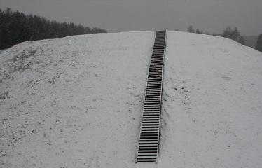 """2008 01 01 - Fotokonkursas """"Anykščiai ir apylinkės"""" (2008)"""