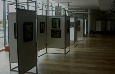 """Fotokonkursas """"Anykščiai ir apylinkės"""" (2012) - Anykščių kultūros centras"""