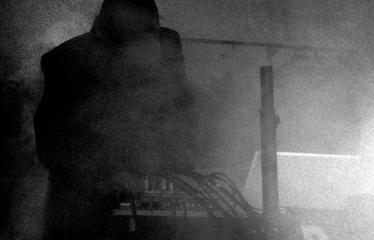 MOONTRIX eksperimentinės muzikos koncertas - Girnų Giesmės