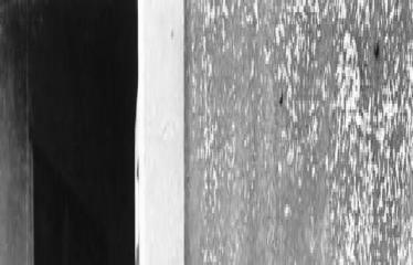 """Fotokonkursas """"Anykščiai ir apylinkės"""" (1957) - """"Kolektyvinio darbo"""" kolektyvas"""