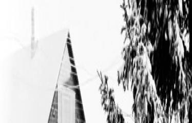 """Fotokonkursas """"Anykščiai ir apylinkės"""" (1956) - Akimirka"""