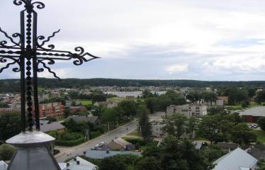 2012 07 21 - Anykščių miesto šventė (2012) - Trečioji diena