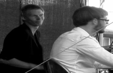 """Valstybės (Lietuvos karaliaus Mindaugo karūnavimo) diena (2013) - Projekto """"Kartų kelias"""" renginiai - Saulės Broliai"""