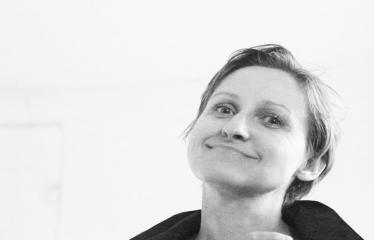 Jaunųjų kūrėjų dienos - Trumpametražių filmų peržiūra - Moderatorė Kristina Jakubauskaitė-Veršelienė