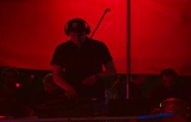 Gatvės muzikos diena Anykščiuose (2017) - Kasparas Groja