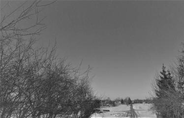 """Fotokonkursas """"Anykščiai ir apylinkės"""" (2017) - Peizažas žiemą"""