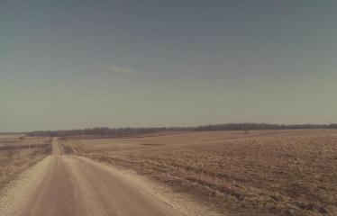 """Fotokonkursas """"Anykščiai ir apylinkės"""" (2017) - Kelias"""