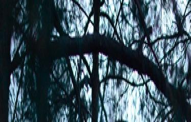 "Festivalis ""Devilstone"" (2018) - Pirmoji diena - Meno instaliacija"
