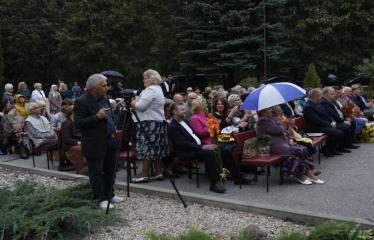 """N. Elmininkų kaimo bendruomenė kviečia į šventę """"Penkiolika metų kartu"""" - Svečiai"""