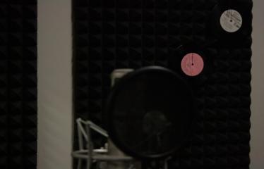 """Abletone LIVE 9"" įrašų programos mokymai - Mokymai"