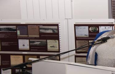 """Knygos šventė (2018) / Knygos """"Anykščių kraštotyrininkai: biobibliografinis žodynas"""" Antroji dalis. """"Bibliografinė medžiaga (1889–2017)"""" sutiktuvės - Dalia Savickaitė"""