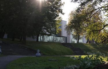 """Fotokonkursas """"Anykščiai ir apylinkės"""" (2018) - Anykščių kultūros centras"""
