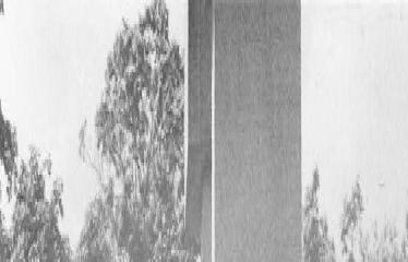 Analoginė fotografija - nuo A iki Z. Kūrybinės dirbtuvės su dr. Gintautu Trimaku - Bendra nuotrauka prie A. Baranausko skultūros