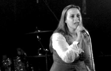 """Anykščių miesto šventė (2013) - """"Buvom, esam. BŪSMA!"""" - Roko grupės """"Antis"""" koncertas - Žalvarinis"""
