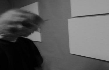 """Anykščių miesto šventė (2017) - """"ŠvenČIA ANYKŠČIAI"""" - Patyrimų erdvė """"VISA TA"""" - Pirmoji diena - Meno instaliacija"""