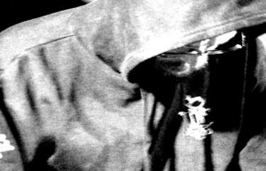 """Valstybės (Lietuvos karaliaus Mindaugo karūnavimo) diena (2012) - Alternatyviosios muzikos koncertas """"Brėkšta"""" - Oorchach"""