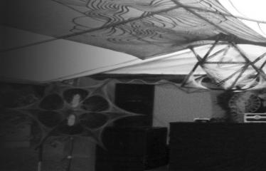 """Night Session @GMD Dainuvos Slėnis -  """"MaroKamera"""" - Rimas Juodelis"""