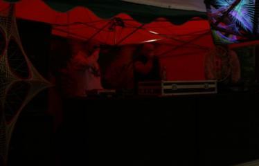 Night Session @GMD Dainuvos Slėnis - Gatvės muzikos diena Anykščiuose - Night Session (Dainuvos slėnis)