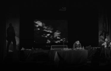 "Elektroninės muzikos festivalis ""The Machine Started To Flow Into A Vein (Vol. 3)"" - Skeldos"