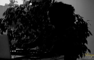 "Festivalis ""Vasaros klavišas"" pristato ""NONCLASSICAL LIETUVA"" - DJ Nwando Ebizie"