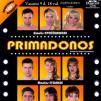 """Domino"" teatro spektaklis - 100% Brodvėjaus komedija ""Primadonos"""