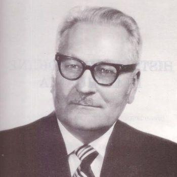 Juozas Meškauskas