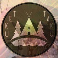 Teku Taku