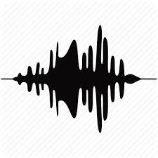 Audioįrašų nėra
